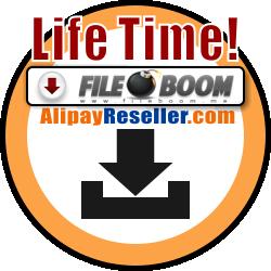 apseller-fileboom-lifetime