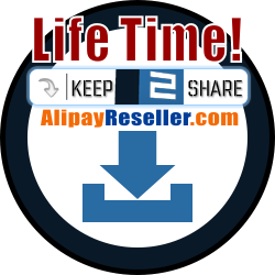 apseller-keep2share-lifetime