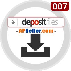 apseller-depositfiles-7days