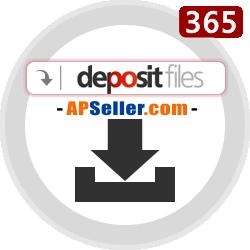 apseller-depositfiles-365days