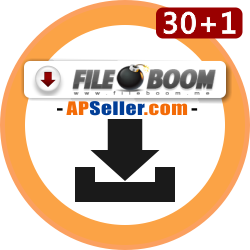 apseller-fileboom-30days