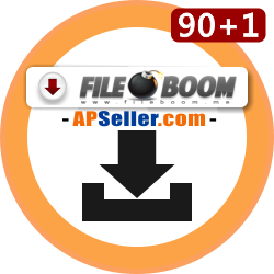 apseller-fileboom-90days