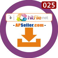 apseller-hitfile-25days