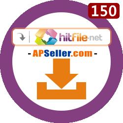 apseller-hitfile-150days