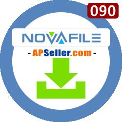 apseller-novafiles-90days