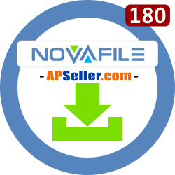 apseller-novafiles-180days
