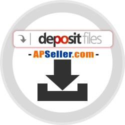 DepositFiles