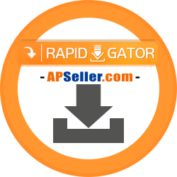 RapidGator Coupon