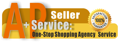 AP Seller International