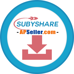 SubyShare