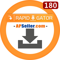 apseller-rapidgator-180days-coupon
