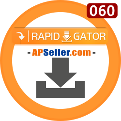 apseller-rapidgator-60days-coupon