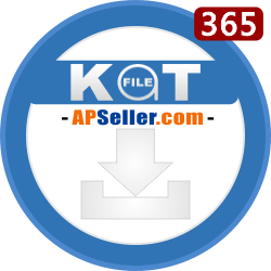 apseller-katfile-365days