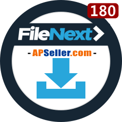 apseller-filenext-180days