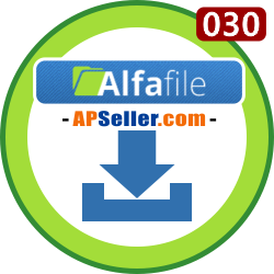 apseller-alfafile-30days-coupon