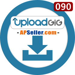 apseller-uploadgig-90days