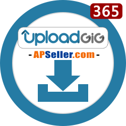 apseller-uploadgig-365days