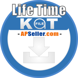 apseller-katfile-lifetime