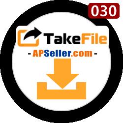 takefile-apseller-030
