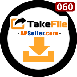 takefile-apseller-060