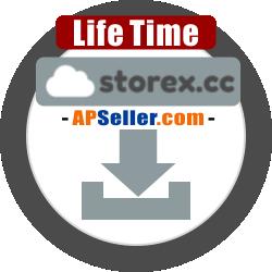 storex-apseller-lifetime