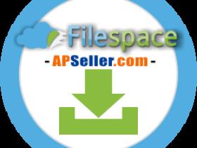 FileSpace 高级帐号 激活码 卡密 白金会员 – 客户购买专页
