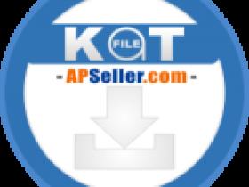KatFile 高级帐号 激活码 卡密 白金会员 - 客户购买专页