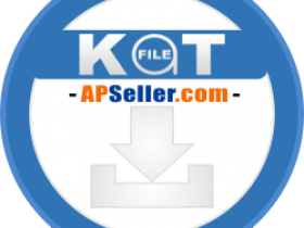 KatFile 高级帐号 激活码 卡密 白金会员 – 客户购买专页