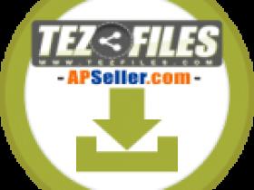 TezFiles 高级帐号 激活码 卡密 白金会员 - 客户购买专页