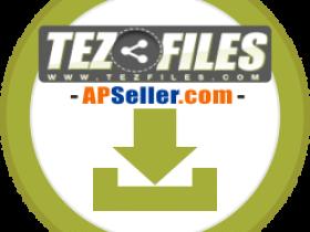 TezFiles 高级帐号 激活码 卡密 白金会员 – 客户购买专页