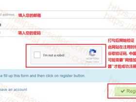 UploadGIG 注冊和高级帐号使用教学