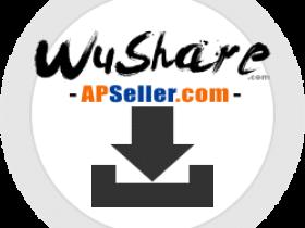 WuShare 高级帐号 激活码 卡密 白金会员 – 客户购买专页 (代购)