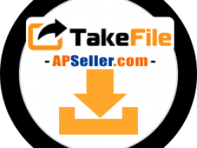 TakeFile 高级帐号 激活码 卡密 白金会员 – 客户购买专页