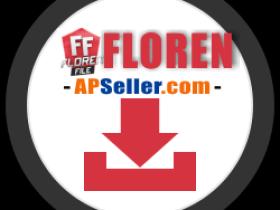 FlorenFile 高级帐号 激活码 卡密 白金会员 – 客户购买专页 (代购)