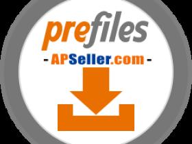 PreFiles 高级帐号 激活码 卡密 白金会员 – 客户购买专页 (代购)