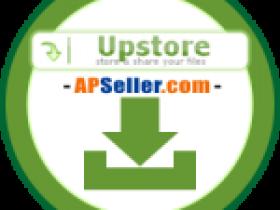 UpStore 高级帐号 激活码 卡密 白金会员 – 客户购买专页 (代购)