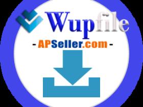 WupFile 高级帐号 激活码 卡密 白金会员 – 客户购买专页