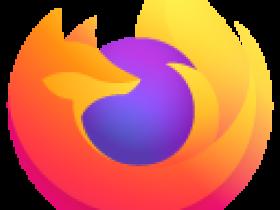 海外浏览器和加速下载软件