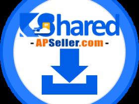 KShared 高级帐号 激活码 卡密 白金会员 – 客户购买专页
