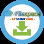 FileSpace 高级帐号 激活码 卡密 白金会员 - 客户购买专页