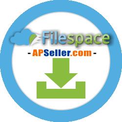 FileSpace高级帐号激活码