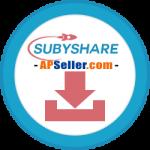 SubyShare 高级帐号 激活码 卡密 白金会员 – 客户购买专页