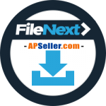 FileNEXT 高级帐号 激活码 卡密 白金会员 – 客户购买专页 (代购)