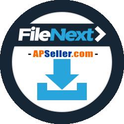 FileNEXT高级帐号