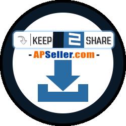Keep2Share/K2S高级帐号激活码