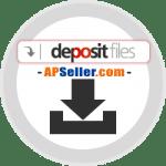 DepositFiles 高级帐号 激活码 卡密 白金会员 - 客户购买专页