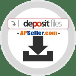 DepositFiles高级帐号激活码