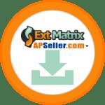 ExtMatrix 高级帐号 激活码 卡密 白金会员 – 客户购买专页 (代购)