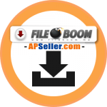 FileBOOM FBOOM 高级帐号 激活码 卡密 白金会员 - 客户购买专页