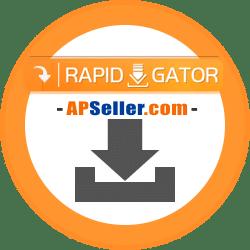 RapidGator高级帐号激活码